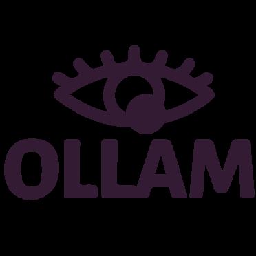Ollam Media